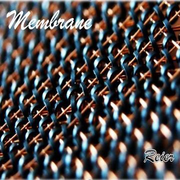 Membrane Reier