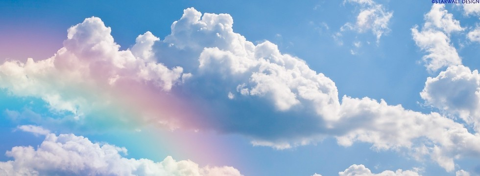1383024245_clouds_banner