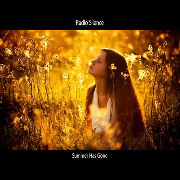 Summer Has Gone Radio Silence