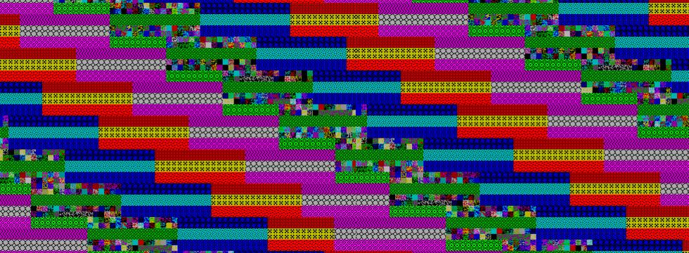 1383819714_nedomusic_banner