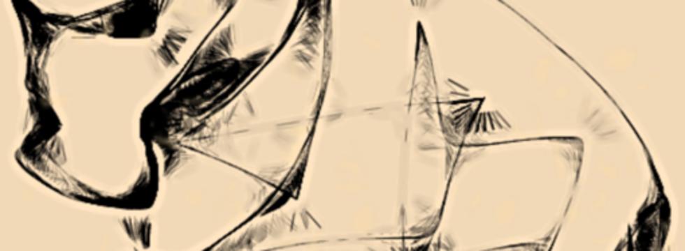 1384045436_chelobit_2_banner