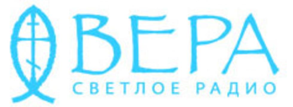 1384157971_logo_21_banner