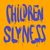 ChildrenSlyness