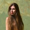ChristinaPlekhanova