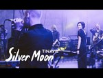 Tinavie - Silver Moon (Live)