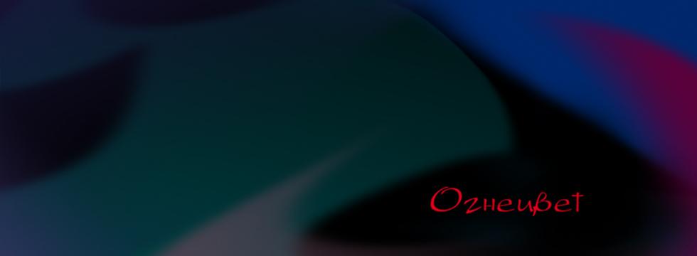 1385549713_baner_krugi_banner