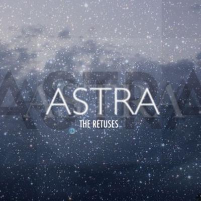 Новый альбом..