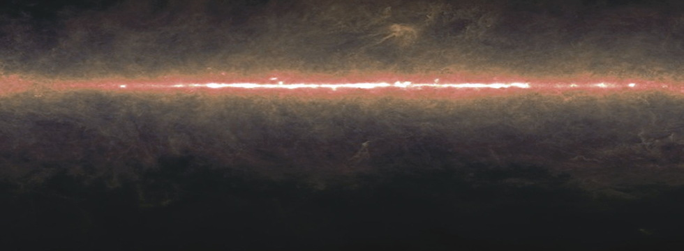 1385994017_6_banner