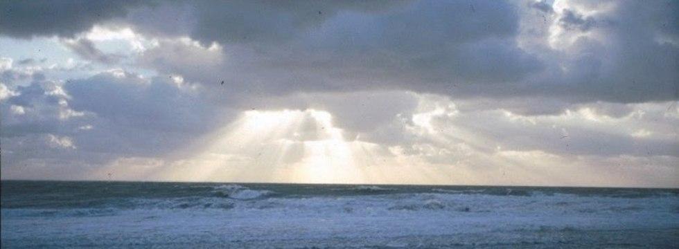 1386521752_luchi_nad_okeanom_banner