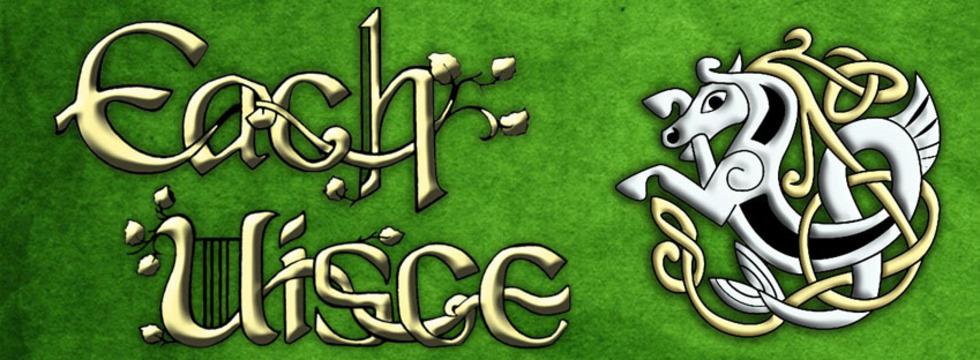 1386612635_facebook_banner