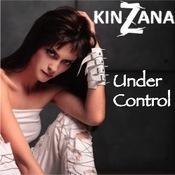 KinZana