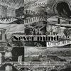 never-mind