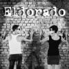 eldoradogroup