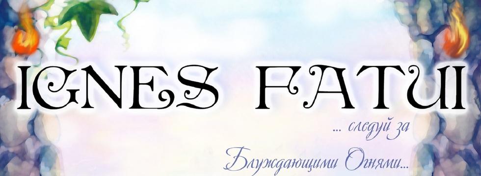 1387205614_kanal_yutyub_banner