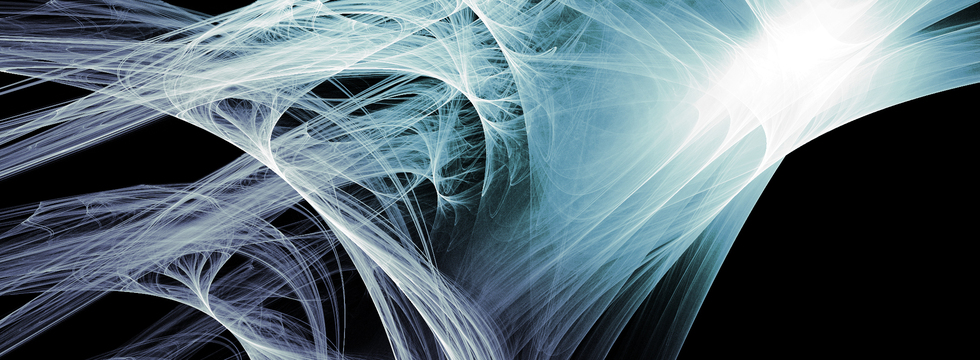 1387213892_fractal_brush_set_02_by_ekamanganese_banner