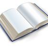audiobooksfororthodox