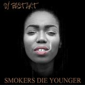 1388681184_smokers_die_younger_new_weekly_top