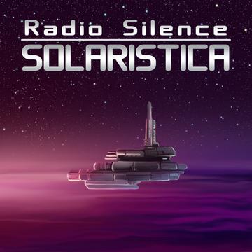 Solaristica Radio Silence