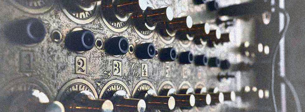 1389066554_schaltzentrale-022_bb_banner