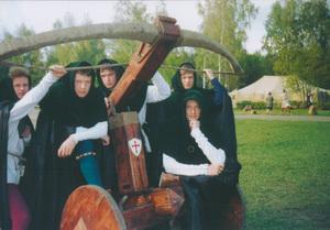 28._Novopolotsk__sentyabr_2003__8_.jpg