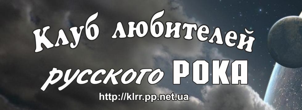 1390425886_banner_2_banner