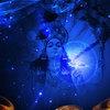 Vishnu-Dream-Pictures