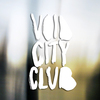 voidcityclub