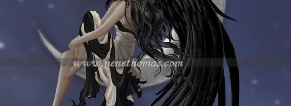 1390497668_anghiel_23_banner