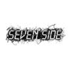 SevenSide
