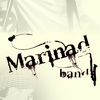 Marinad-Acoustic-band