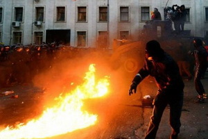 ukraine-kiev-protests-546x409.jpg