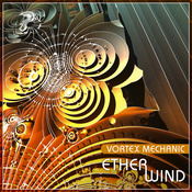 Etherwind