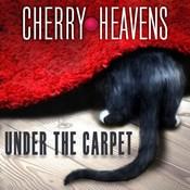 Cherry-Heavens