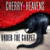 Under The Carpet EP