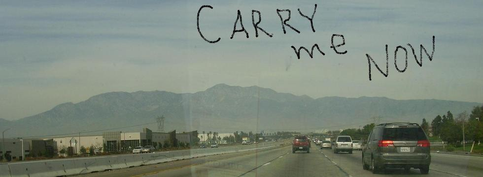 1393777850_carry_me_now_banner