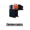 Cinemeccanica