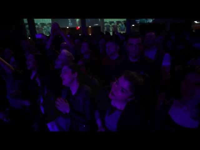 «Пойте, друзья мои, пойте!» Mgzavrebi & Grishkovets/Гришковец и მგზავრები
