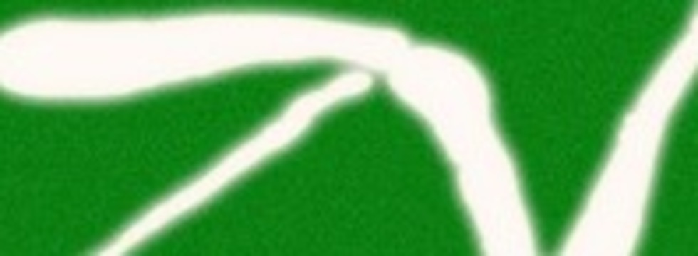 1395352111_o2jgx-6plto_banner