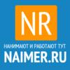 NaimerRu