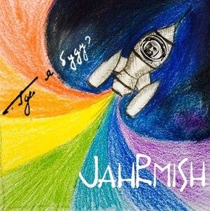 JahRmish.jpg