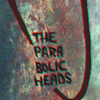 TheParabolicHeads