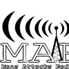 MarsAttacksRadioStation