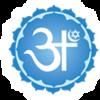 Bhakti-bhajans