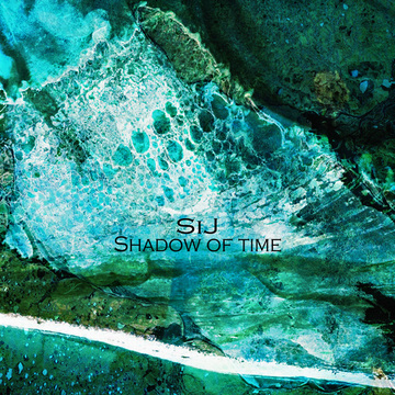 Shadow of Time SiJ