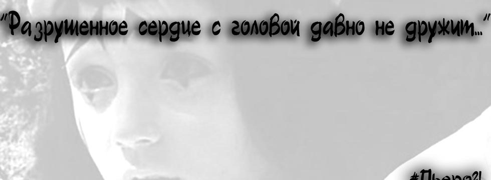 1396642159_sfdfdfsdf_banner