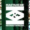 mastahche