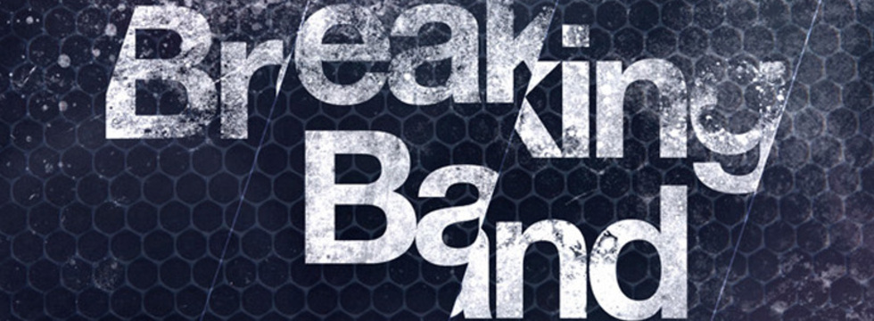 1396774810_breaking-band-800_banner