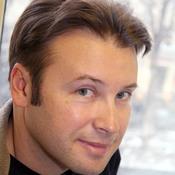 sergey-chekryzhov