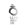SGTRK-Media