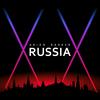 RussiaXX